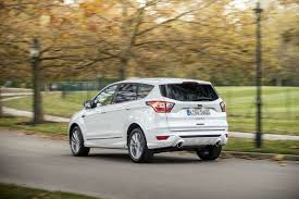 new ford kuga vignale 2 0 tdci 5dr 2wd diesel estate for sale