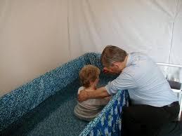 baptismal tanks baptismal pool
