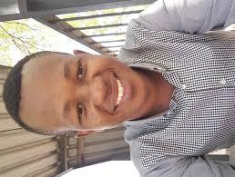 admin nwanda blog