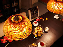 Chambre A Coucher Pas Cher Ikea by Ikea Lustre Suspension Top Ikea Knappa Pendant Lamp Gives A Soft