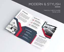 professional brochure design templates 31 premium brochure templates booklets and tri folds