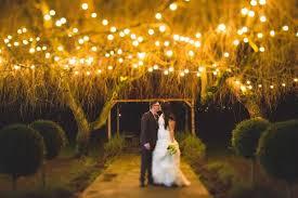 wedding lighting ideas wedding lighting ideas advice weddbook