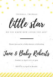 how to plan a baby shower free printables u2013 blonde ambition
