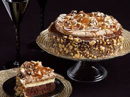 vesuvius cake delivery bake me a wish