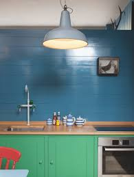 blue kitchen cabinet paint uk how to paint your kitchen cupboards standard