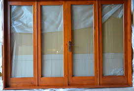 french door designs design chennai idolza