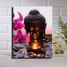 Red Orchids Online Get Cheap Wall Canvas Red Orchids Aliexpress Com Alibaba