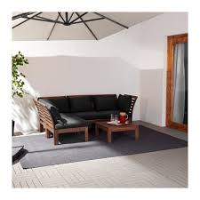 Ikea Patio Cushions by Best 25 äpplarö Ideas On Pinterest Ikea äpplarö Ikea