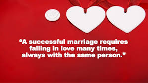 successful marriage quotes 10 marriage quotes you must
