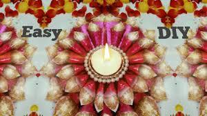 diwali decorations ideas home diwali decoration lights simple