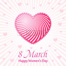 gift cards for women woman s day vector cards templates women s day cards labels
