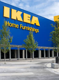 What Does Ikea Mean Ikea Available Amazon Prime Buy Furniture Online