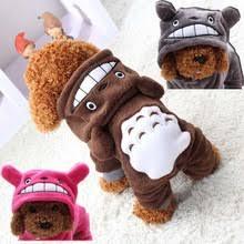 Cute Small Dog Halloween Costumes Popular Halloween Costumes Large Dogs Buy Cheap Halloween
