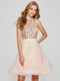inexpensive homecoming dresses cheap homecoming dresses online