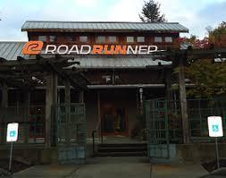 running gear near bellevue road runner sports