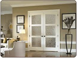 Interior Mdf Doors Seattle Wa Trustile Custom Mdf Wood Doors Glass Doors Sound
