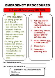 Evacuation Floor Plan Template Home Design Emergency Drill Template Disaster Plan Kevrandoz