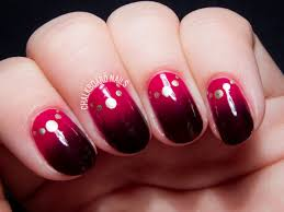 nail designs with two colors image collections nail art designs