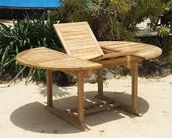 table teak patio furniture restore weathered teak patio furniture