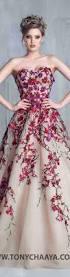 1325 best wedding dresses colors images on pinterest wedding