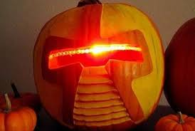 if you still haven u0027t decided on a halloween pumpkin carving maybe