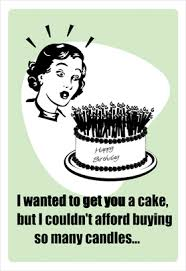 hilarious birthday cards card invitation design ideas birthday card template and