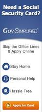 ss 5 form step by step guide and download
