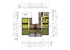 Expandable Floor Plans Deligreen U2013 Devtraco Villas