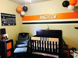 Ny Giants Crib Bedding Ny Giants Crib Bedding