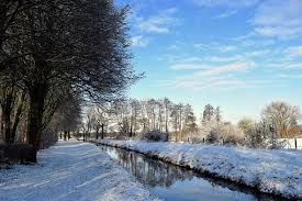 winter free pictures on pixabay