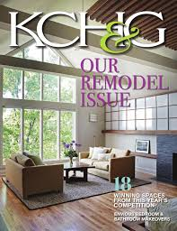 Bartle Hall Home Design And Remodeling Expo Kansas City Homes Gardens By Network Communications Inc Issuu