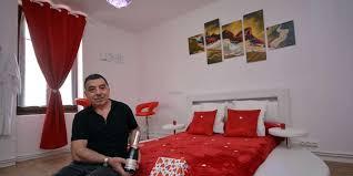 chambres d hotes coquines insolite en lot et garonne une chambre d hôtes plutôt coquine