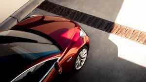 tesla model 3 everything you need to know fortune