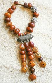 1525 best necklace images on necklaces jewelry and