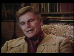 youtube film cowboy vs indian charlton heston on the big country youtube cowboy red indian