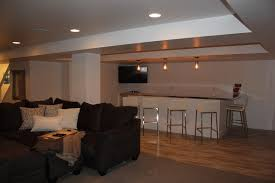 basement finish in highlands ranch greylockwestdesign