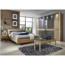 Barock Schlafzimmer Set 205 Best Schlafzimmer Images On Pinterest Bedroom Designs