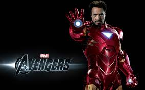 marvel movies iphone hd backgrounds wallpaper wiki