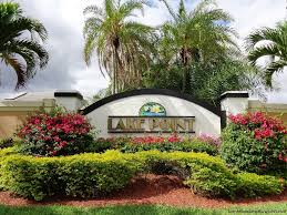 Wellington Florida Map by Lake Point Homes For Sale In Wellington Florida Wellington Real