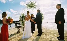 wedding services your heart desire wedding custom wedding services officiant