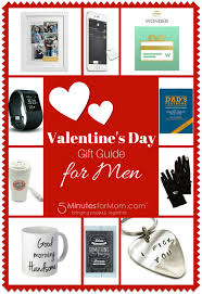 Valentine S Day Gift Ideas For Her Pinterest Valentine U0027s Day Gift Guide For Men