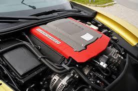 2014 corvette stingray performance 2015 geiger chevrolet corvette c7 stingray engine photo on