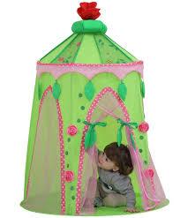 Baby Beach Tent Walmart 100 Play Tents Walmart Com Ozark Trail 12 Person Cabin Tent