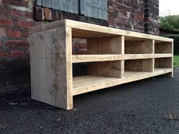 couchtische selber machen lounge mobel selber bauen hirobeauty info mobel aus holz selber
