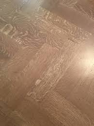 Herringbone Laminate Flooring Tungston Tungston Plank Herringbone White Oak Flooring