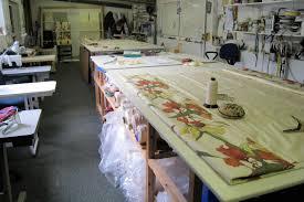 The Curtain Workroom The Denton Drapes Blog U2013 A Curtain Maker U0027s Blog