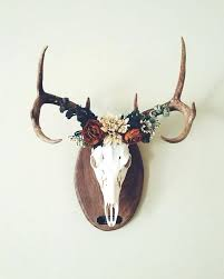 deer decor for home deer head decor majestic deer head decor home designing decor deer