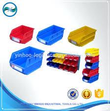 Plastic Tool Storage Containers - storage bins warehouse storage containers for sale plastic tool