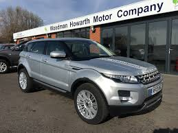 galaxy range rover recently sold cars for sale blackpool woodman howarth motor