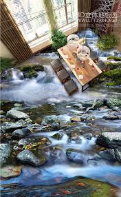 feuchtigkeit im schlafzimmer freies verschiffen fluss stein wasserfälle 3d bodenfliesen tragen